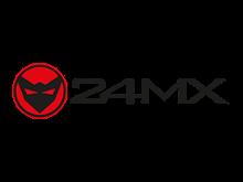 24MX alekoodi