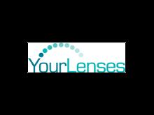 YourLenses alekoodi