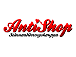 Antishop alekoodi