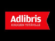 Adlibris alekoodi