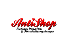 Antishop alekoodi