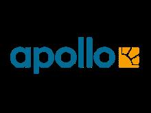 Apollomatkat alennuskoodi