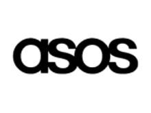 ASOS alekoodi