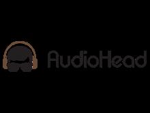 Audiohead alekoodi