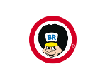 BR-Lelut alekoodi