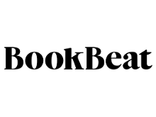 BookBeat alennuskoodi