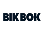 Bikbok alekoodi