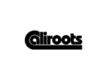 Caliroots alekoodi