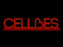 Cellbes tarjouskoodi