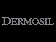 Dermosil alennuskoodi
