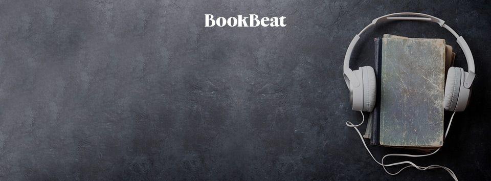 Bookbeat koodi