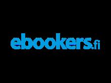 Ebookers alekoodi