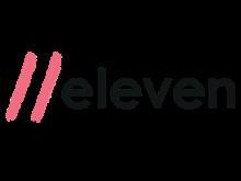 Eleven alekoodi