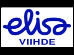 Elisa Viihde koodi