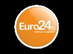 Euro24 alennuskoodi