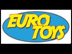 Eurotoys alekoodi