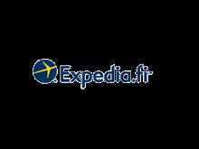 Expedia alekoodi