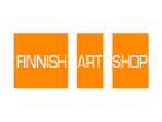 Finnish Art Shop alekoodi