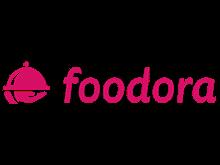 Foodora koodi