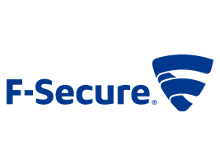 F-Secure koodi