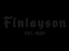 Finlayson alekoodi