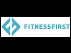 FitnessFirst alekoodi
