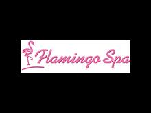 Flamingo Spa tarjouskoodi