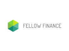 Fellow Finance alekoodi