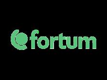 Fortum alekoodi