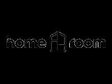 Homeroom alekoodi