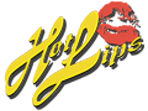 Hotlips koodi