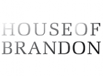 House of Brandon Logo