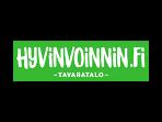 Hyvinvoinnin Tavaratalo alekoodi