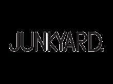 Junkyard alekoodi