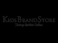 KidsBrandStore alekoodi
