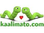 Kaalimato alekoodi