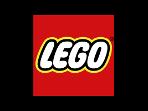 Lego alekoodi