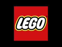 LEGO alennuskoodi