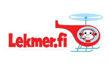 Lekmer alekoodi