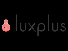 Luxplus alekoodi