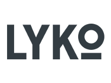 Lyko alekoodi