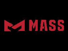 Mass.fi alennuskoodi