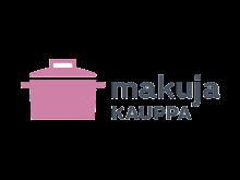 Makujakauppa kampanjakoodi
