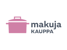 Makujakauppa alekoodi