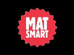 Matsmart koodi