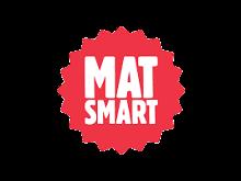 Matsmart alekoodi
