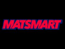 Matsmart alennuskoodi