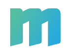 Mobiilitukku alekoodi