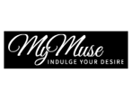 MyMuse alekoodi