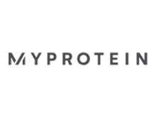 Myprotein alekoodi